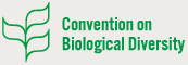 Convention Biological Diversity